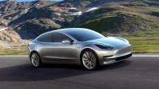 Tesla2_AP