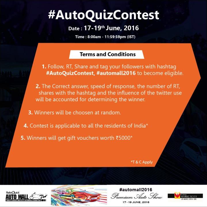 #AutoQuizContest-05